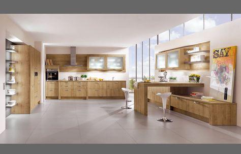 29 best nobilia konyhabútor images on Pinterest Kitchens - häcker küchen ausstellung