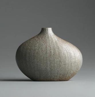 Classic Modern Artistic Ceramic Vases Vases Decor Creative