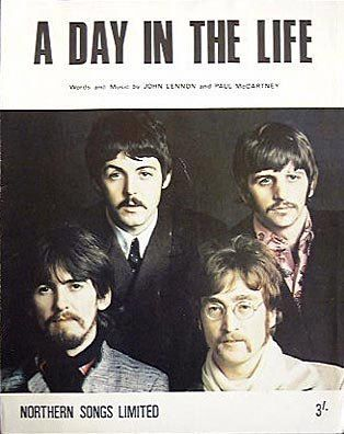 Classic Rock Polls On Beatles Songs The Beatles Dog Facts