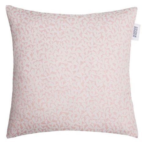 Schoner Wohnen Kissenhulle Piccola Bed Pillows Cushion Covers Throw Pillows