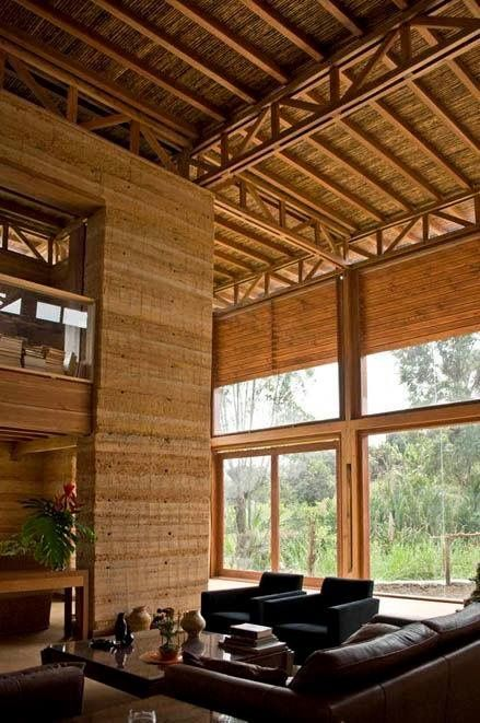 Pin By Vanessa Elan On Rammed In 2020 With Images Rammed Earth