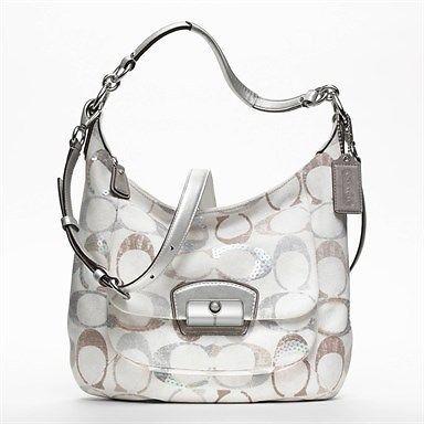 610f3e04e7 Replica Givenchy Antigona Bag Shiny Shadow Leather 9908 Purple  5423815  -   259.00   Replica designer handbags