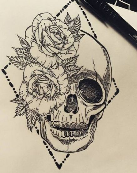 70 Ideas tattoo ideas for men sketches style #tattoo