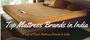 Are You Wanted To Mattress Brands In India At Genuine Price Join Us Springair We Have The Solution For Every Situation Visit Today