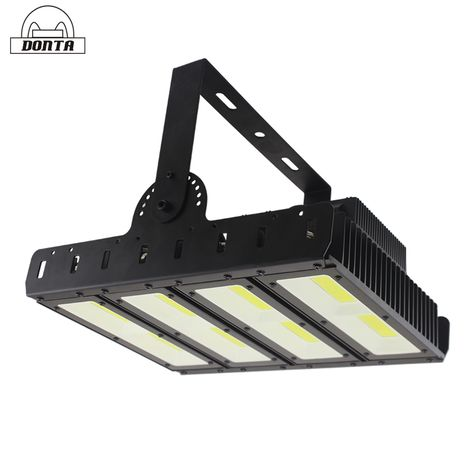160lm W Ip66 Waterproof 50w 100w 150w 200w 250w 300w Led Flood Light Fixtures Ac85 265v Led Flood Lights Flood Light Fixtures Led Flood