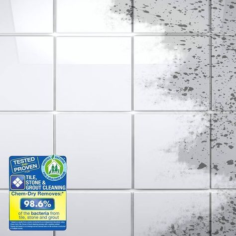Tile Cleaning Kapolei Clean Tile Grout Clean Tile Chem Dry