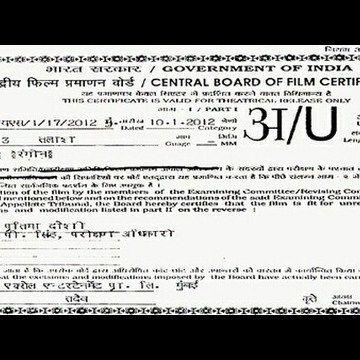 bahubali 1 full movie in tamil free download tamilrockers