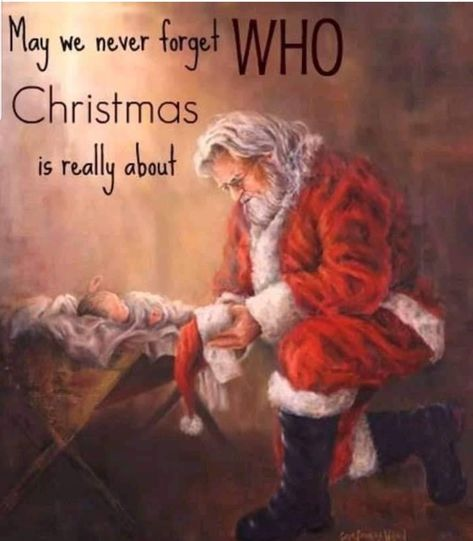 Merry Christmas family and friends!