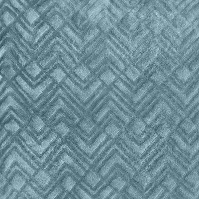 Home Fashion Designs Reversible Sherpa Velvet Plush Full Queen Blanket Blue Surf House Styles Blue Blanket Warm Cozy