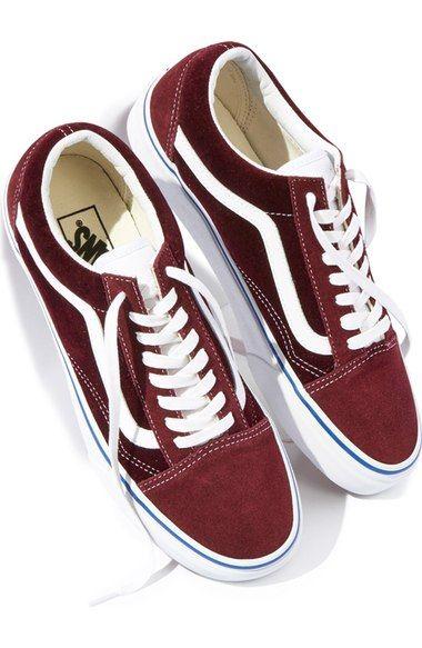 156 Best Vans images | Vans, Vans shoes, Me too shoes