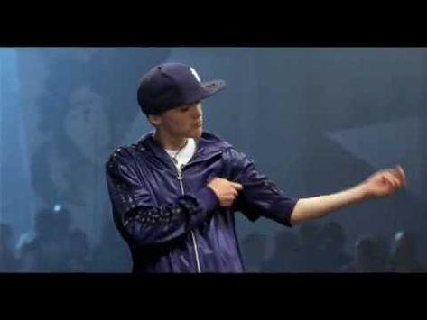 George Sampson Dancing On Streetdance 3d Great Scene From This Movie Love This Dancer Break Dance Video George Sampson Humor