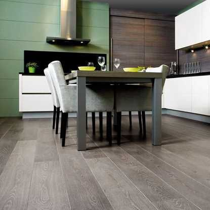 Savvy And Inspiring 12mm Laminate Wood Flooring Cost Just On Interioropedia Home Design Laminate Flooring Wooden Flooring Price Herringbone Laminate Flooring