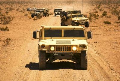 Military Hummer Car Hd Wallpapers Hummer Cars Car Hd Hummer