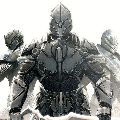 45 best Infinity Blade images on Pinterest Blade, Infinite and - copy ue4 blueprint draw debug