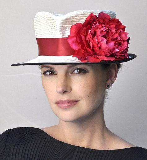 Tea Party Hat b3e1664963e