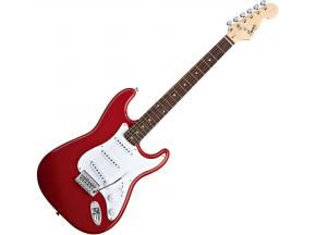 "Latest Report on ""Global Electric Guitar Sales Market"" Covers"