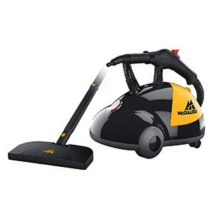 Top 10 Best Portable Steam Cleaners In 2020 Reviews With Images Steam Cleaners Best Steam Cleaner Best Steam Mop