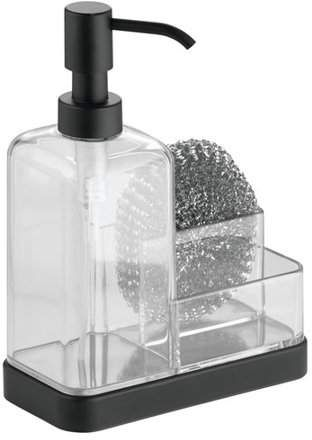 Home Soap Pump Dispenser Kitchen Soap Dispenser Soap Pump