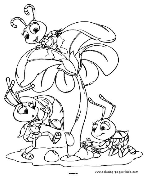 coloring pages disney pdf. Find the newest extraordinary images ideas especially some topics related to coloring pages disney pdf only in th.