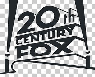 Download Youtube Logo Png Youtube Logo Png Youtube Logo 20th Century Fox