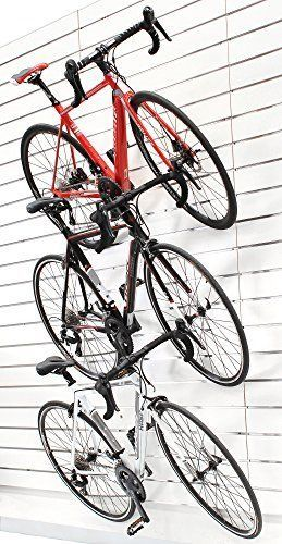 Picture 3 Of 5 With Images Bike Stand Bicycle Bike Bicycle