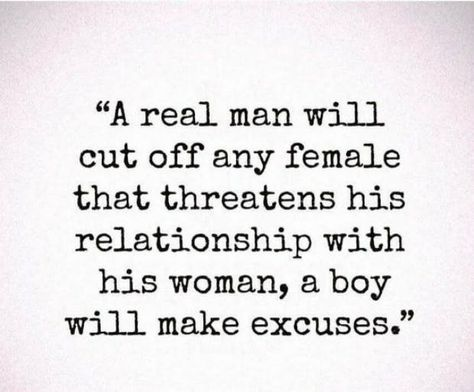 Instead of wondering why men cheat, sooth your sorrows with the best bad marriage memes and cheating memes. Because having an affair when you've entered into a committed relationship is never okay. Real Men Quotes, Quotes For Him, True Quotes, Woman Quotes, Quotes To Live By, People Quotes, Lyric Quotes, Movie Quotes, Quotes Quotes