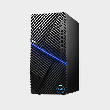 Black Friday 2020 The Best Deals You Can Already Pick Up Ahead Of November 27 In 2020 Budget Laptops Best Black Friday Gaming Pcs
