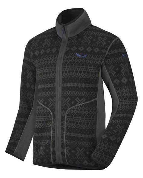 Nike Sportswear Hybrid Full Zip Hooded , Outletinn