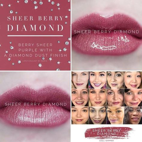 *** Authentic, BEST VALENTINES DAY COLORS, SeneGence LipSense Colors & Glosses #Ad DAY#COLORS#Authentic