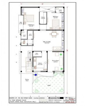 Architecture House Design In Indian top 25+ best indian house designs ideas on pinterest | indian
