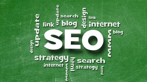 Why you need to get back to SEO basics