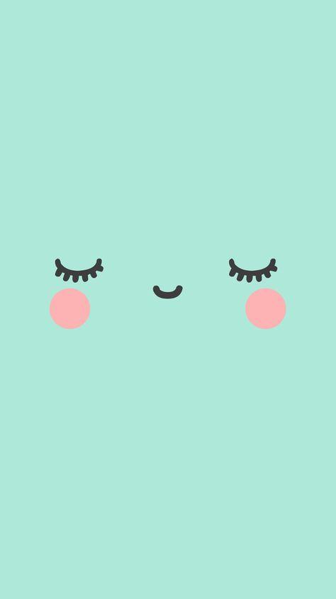Super Wallpaper Iphone Funny Face Ideas Objek Gambar Instalasi Seni Wallpaper Lucu