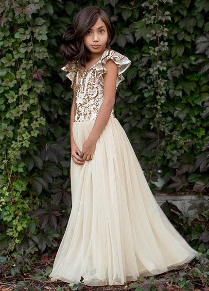 ff4d4d252b5 Joyfolie Ivy dress in gold. Size 7. | SGS closet | Dresses, Fashion ...
