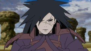 The 14 Best Ninjutsu Users In Naruto Boruto Personagens Anime