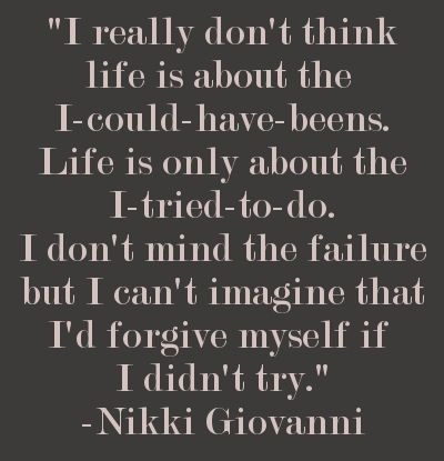 Top quotes by Nikki Giovanni-https://s-media-cache-ak0.pinimg.com/474x/86/a7/ff/86a7ff6fa490b65739d7bb7b6cae7474.jpg