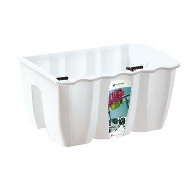 Https Www Leroymerlin Pl Oswietlenie I Dekoracje Donice Ogrodowe Skrzynki Balkonowe Skrzynki Balkonowe Skrzynka Balkonowa Crown Compost Bin Trash Can Compost