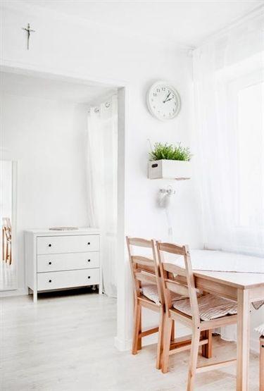 Vintage 1970 S Home Decor 941 20190922120442 62 1920s Home Decor Easy Home Decor Diy Ideas Home De Best Home Interior Design Home Interior Design Home