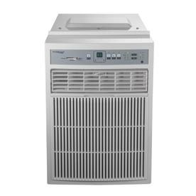 Koldfront 350 Sq Ft Window Air Conditioner 120 Volt 8000 Btu Lowes Com Window Air Conditioner Air Conditioner Standing Air Conditioner