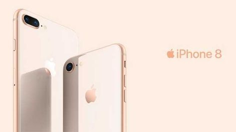 iPhone 2G to iPhone SE: Interesting facts about the devices | Miscellaneous  | Pinterest | Iphone 2g