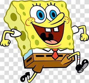 Spongebob Squarepants Illustration Spongebob Squarepants Nickelodeon Art Spongebob Cartoon Transp Spongebob Cartoon Spongebob Drawings Spongebob Squarepants