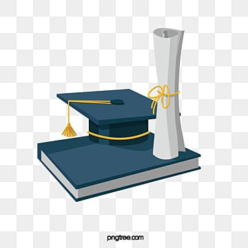 Vector Blue Graduation Cap Graduation Cap Clipart Doctorial Hat Master Cap Png And Vector With Transparent Background For Free Download Blue Graduation Graduation Cap Clipart Prints For Sale
