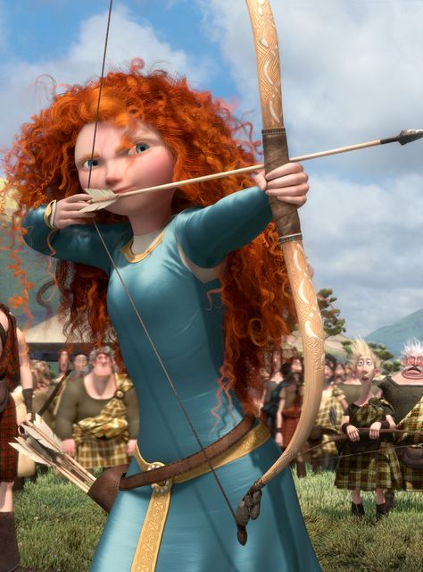 Your Favorite Disney Princess Flicks Are Heading Back To Theaters