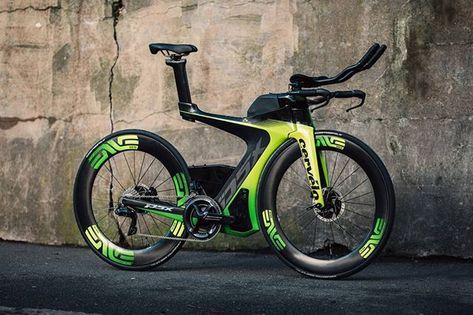SIGMA Sports Road  Ride Race BIKE BICYCLE DECAL STICKER