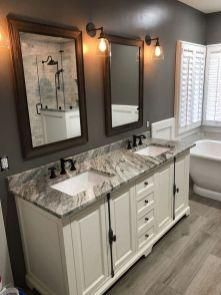 19 The Lost Secret Of Bathroom Remodel Ideas On A Budget Small 85 Bathroomremodel Budget Bathroom Remodel Bathrooms Remodel Small Bathroom Remodel