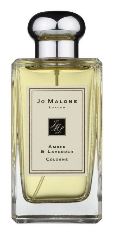 jo malone mejores perfumes