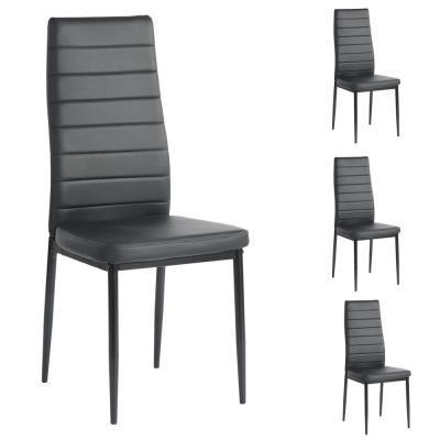 Ann (set of 6) Dining Chair   Item# 12067