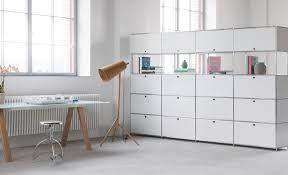Bildergebnis Fur Quadro Interio Weisse Mobel Holz Akzente Tischbeine