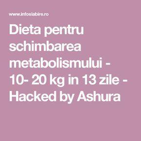 pierdere în greutate daisy