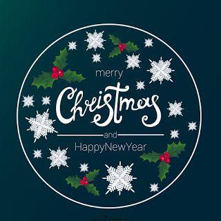 صور الكريسماس 2022 اجمل تهنئة عيد الميلاد المجيد Merry Christmas Merry Christmas Christmas Merry