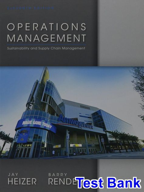 Solution manual management 12th edition by richard l daft check solution manual management 12th edition by richard l daft check more at httpstextbook examsproductsolution manual manag fandeluxe Gallery